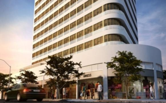 Comercial 1 quartos Vila da Penha - PHD Imobiliária