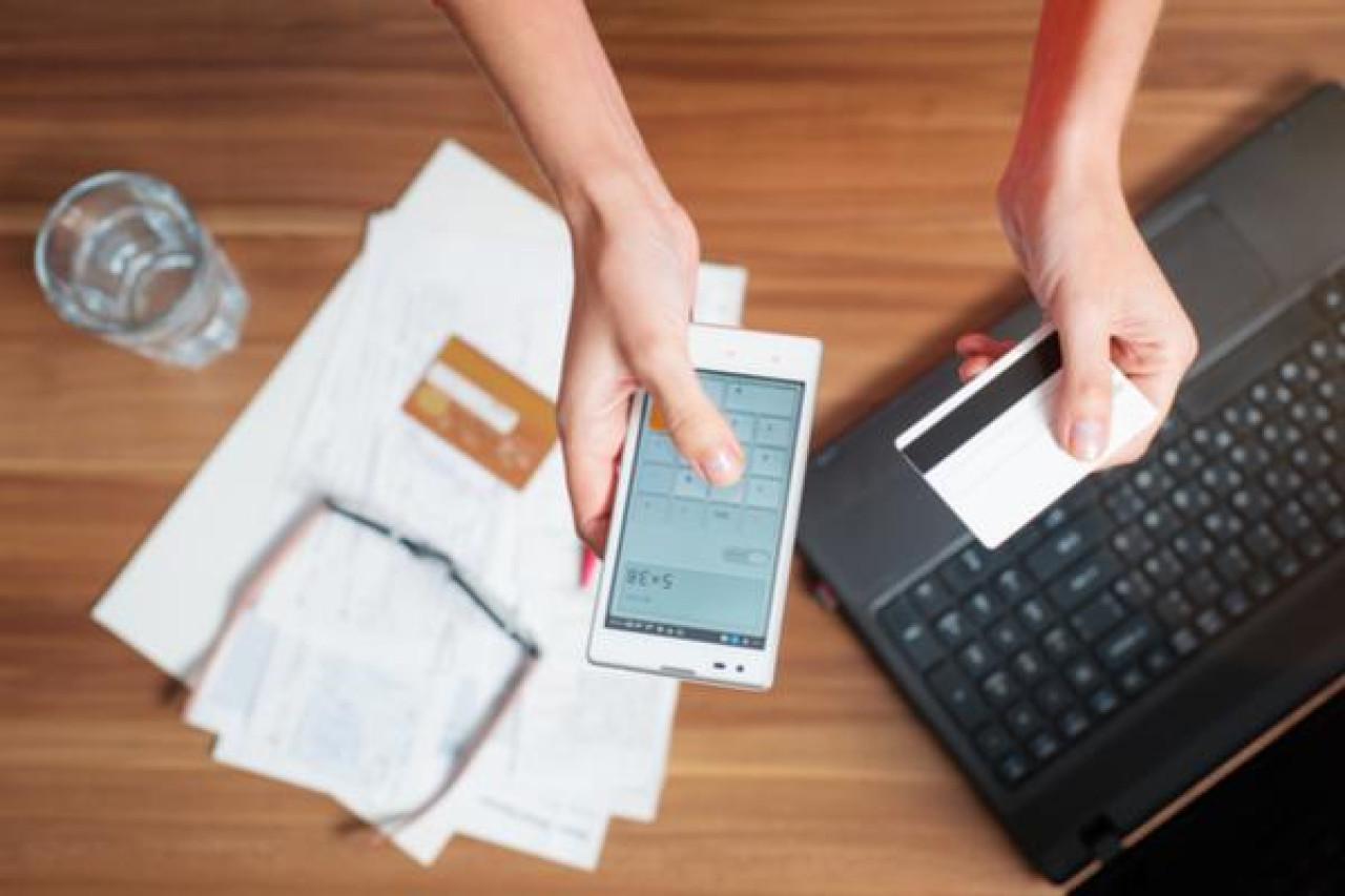 Despesas cartorárias na compra do imóvel: quem deve pagar?